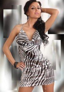 Eliora LC 18003 sukieneczka