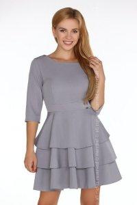 Reethan Gray sukienka