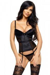 Monica corset