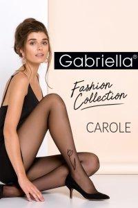 Gabriella Carole code 266 rajstopy 20 den