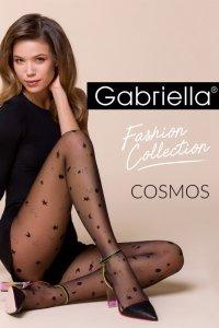 Gabriella Cosmos code 459 rajstopy 20 den