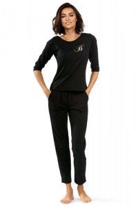 Lorin P-1507 piżama