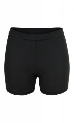 Womens Bike Shorts PRO