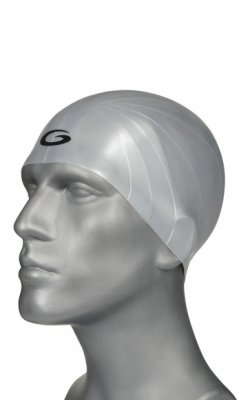 CZepek No Wrinkle Cap I