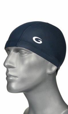 Czepek PU CAP III