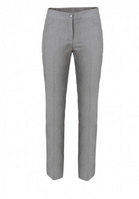 Spodnie - szary - SD25
