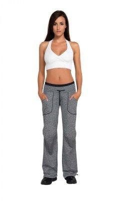 Spodnie LOOSE SPORT PANTS CLIMAline