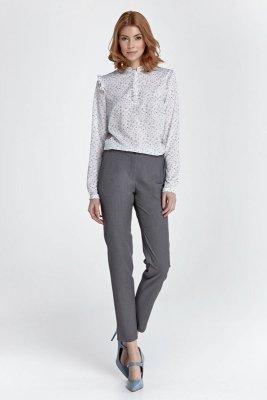 Spodnie - szary - SD28