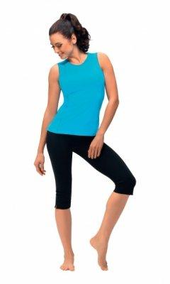 CAPRI CLIMAline + legginsy