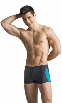 Kąpielówki męskie BRUNO MAX