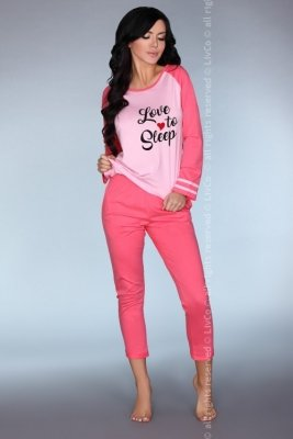 Malblea LC 55111 piżama