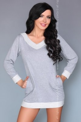 Maristela LC 90374 Touch Of Gray Collection bluza