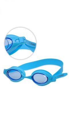 Okulary pływackie JUNIOR
