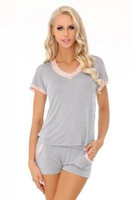 Harnette LC 90495 piżama