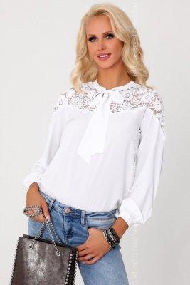 Maurinea White 85288 bluzka