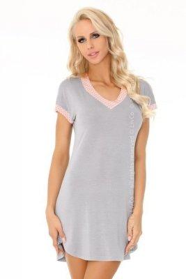 Amarantta LC 90496 koszulka nocna