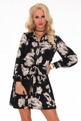 Mouna 85300 sukienka