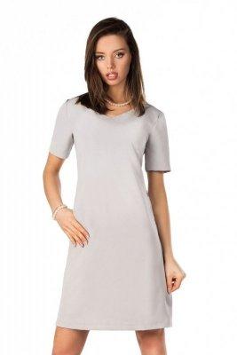Minar Grey 85476 sukienka