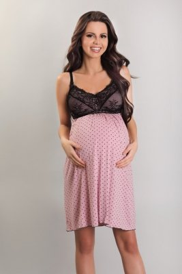 ace6d328295e83 Bielizna dla mam, ciążowa, do karmienia - Najlepsze ceny! - sklep ...