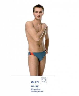 KĄPIELÓWKI ATLANTIC ARC AMT-022