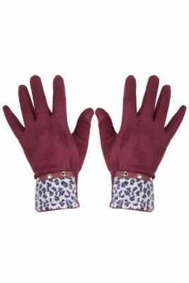 Moraj RRD800-069 rękawiczki