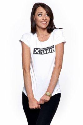 Moraj BD 1100-516 t-shirt