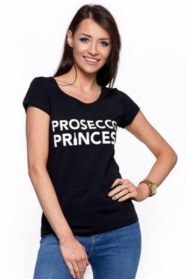 Moraj BD 650-004 t-shirt