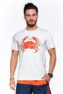 Moraj OTS1200-132 t-shirt