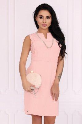 1 Viran Powder 85475 sukienka PROMO