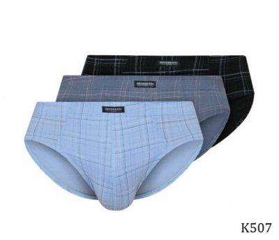 SLIPY HENDERSON 1446 CLASSIC K507