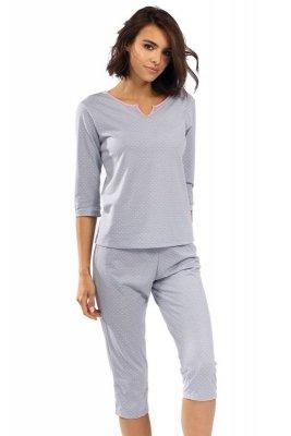 Lorin P-1510 piżama