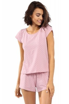 Lorin P-1526 piżama