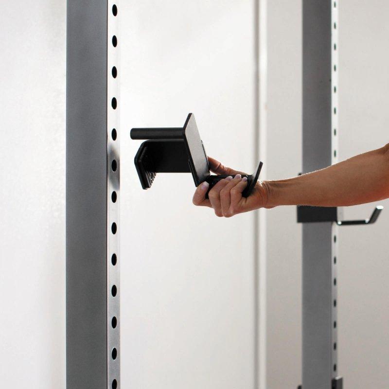 Brama treningowa składana ProForm Carbon Strength