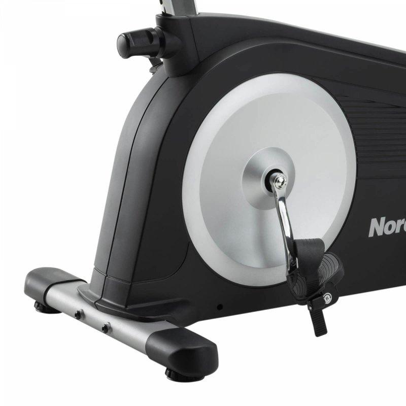 Rower programowany NordicTrack GX 4.5 Pro + 3 lata członkostwa  iFit