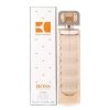 Hugo Boss Orange Woda toaletowa 75 ml