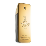 Paco Rabanne 1 Million Woda toaletowa 100 ml - Tester