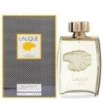 Lalique Pour Homme Lion Woda toaletowa 125 ml