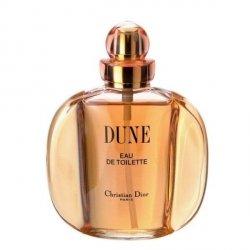 Christian Dior Dune Eau de Toilette 100 ml - Tester