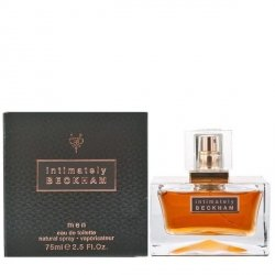 David Beckham Intimately Men Woda toaletowa 75 ml