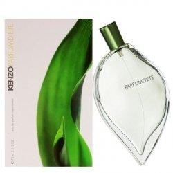 Kenzo Parfum d'Ete Woda perfumowana 75 ml