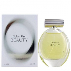 Calvin Klein Beauty Woda perfumowana 100 ml