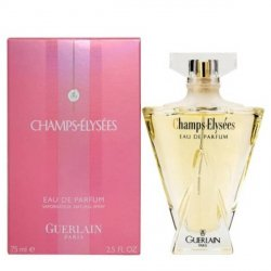 Guerlain Champs-Elysees Woda perfumowana 75 ml