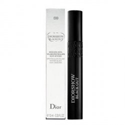Christian Dior Diorshow Black Out Mascara Noir Intense 099 10 ml
