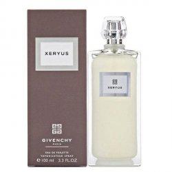 Givenchy Les Parfums Mythiques Xeryus Woda toaletowa 100 ml