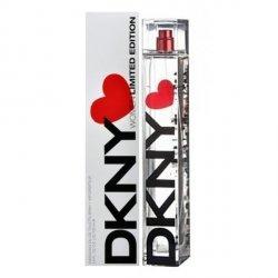 Donna Karan DKNY Women Heart Woda toaletowa 100 ml