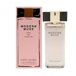 Estee Lauder Modern Muse Woda perfumowana 50 ml