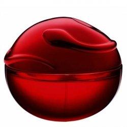 Donna Karan Be Tempted Woda perfumowana 100 ml - Tester