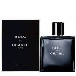 Chanel Bleu de Chanel Woda toaletowa 150 ml