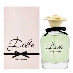 Dolce & Gabbana Dolce Woda perfumowana 75 ml