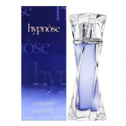 Lancome Hypnose Woda perfumowana 75 ml